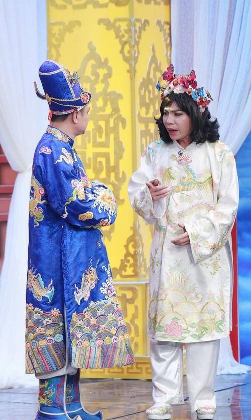 "Ngam ""dai tiec thoi trang"" trong Tao quan 2017-Hinh-7"