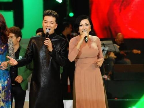 BTC 'Toi co the' cong bo su that Mr. Dam roi ghe nong-Hinh-2