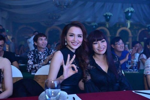 BTC 'Toi co the' cong bo su that Mr. Dam roi ghe nong-Hinh-4
