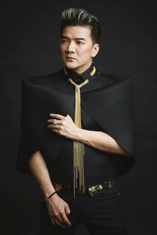 BTC 'Toi co the' cong bo su that Mr. Dam roi ghe nong