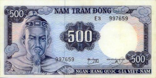 Tai sao dong bac Tran Hung Dao van song sot them 150 ngay?-Hinh-2
