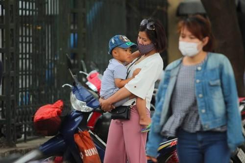 Chay xe trong dem thoat tac duong sau nghi le-Hinh-7