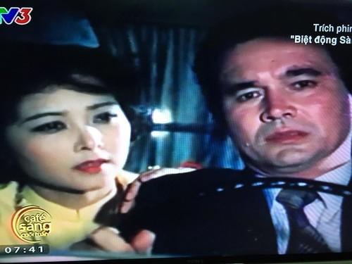 """Ni co Huyen Trang cua """"Biet dong Sai Gon"""" gio ra sao?-Hinh-2"""