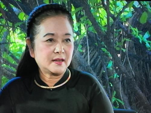 """Ni co Huyen Trang cua """"Biet dong Sai Gon"""" gio ra sao?-Hinh-3"""