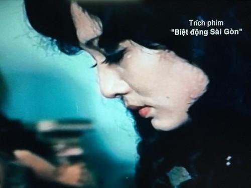 """Ni co Huyen Trang cua """"Biet dong Sai Gon"""" gio ra sao?-Hinh-4"""