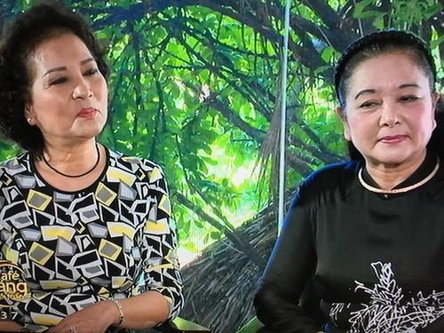 """Ni co Huyen Trang cua """"Biet dong Sai Gon"""" gio ra sao?-Hinh-6"""
