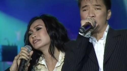 Nhin lai quang duong tan vo tinh ban giua Mr. Dam va Phuong Thanh-Hinh-5