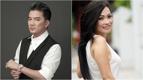 Nhin lai quang duong tan vo tinh ban giua Mr. Dam va Phuong Thanh-Hinh-6