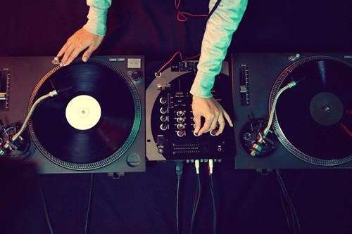 Dang long chu re bi co dau tu hon vi khong thue DJ-Hinh-3