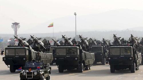 Ly do bat ngo khien Quan doi Myanmar mua tau ngam-Hinh-2