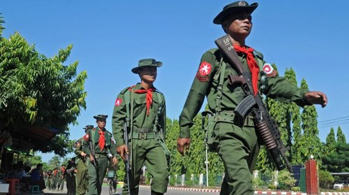 Ly do bat ngo khien Quan doi Myanmar mua tau ngam-Hinh-3