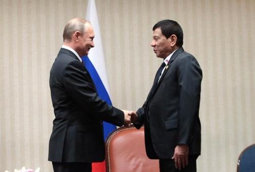 "Tai sao Philippine ""tay chay"" My... chuyen sang mua vu khi Nga-Hinh-2"