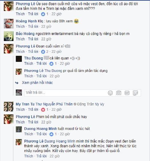 """""""Giai ma NT56"""" cua Ngoc Trinh bi che toi ta-Hinh-3"""