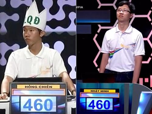 5 con so an chua day bat ngo cua Olympia 17 nam qua-Hinh-2