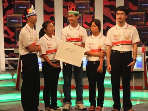 5 con so an chua day bat ngo cua Olympia 17 nam qua-Hinh-8