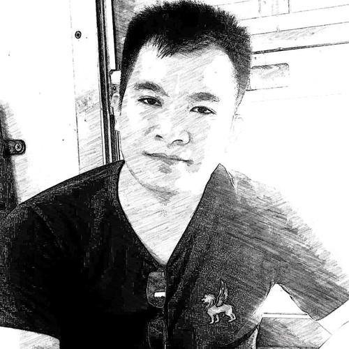 Hoi Nha bao truy tang bang khen cho phong vien Dinh Huu Du