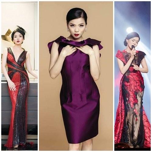 He lo khoi tai san kech xu cua Le Quyen-Hinh-11