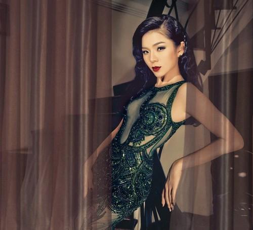 He lo khoi tai san kech xu cua Le Quyen-Hinh-12