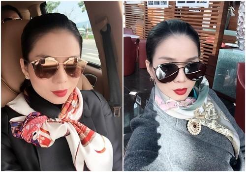He lo khoi tai san kech xu cua Le Quyen-Hinh-6