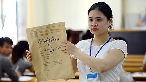 Thanh tra thi nam nay se di khong bao truoc-Hinh-2