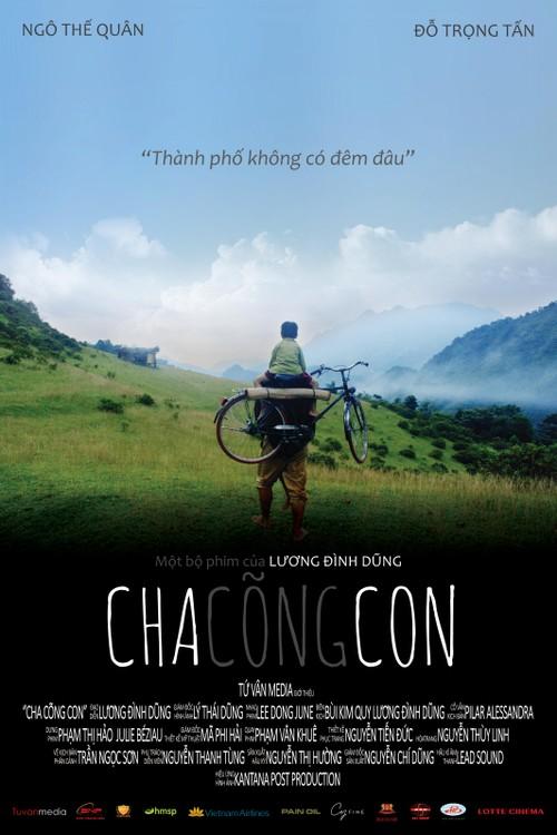 Cha cong con duoc chon gui du Oscar phim noi tieng nuoc ngoai-Hinh-2