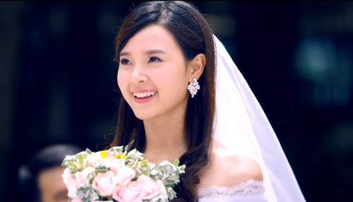 Phan Thanh co dau long khi Harry Lu lien tuc hon Midu toi 30 lan?-Hinh-4