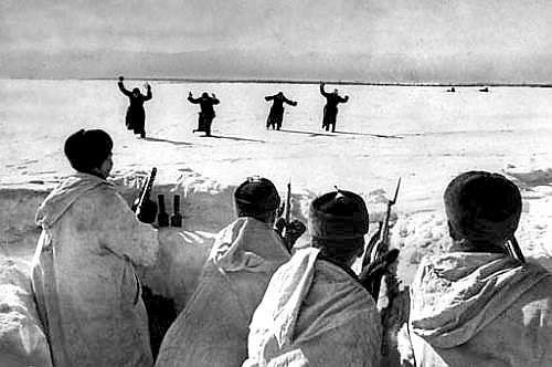 Ai da bao ve Moscow khoi tay phat xit Duc nam 1941?-Hinh-2
