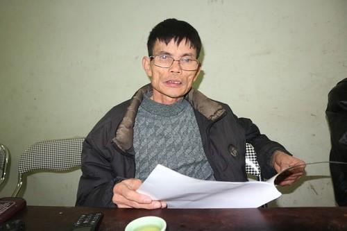 La ky thon o Ha Noi nhat dinh an thit cho dau nam-Hinh-3