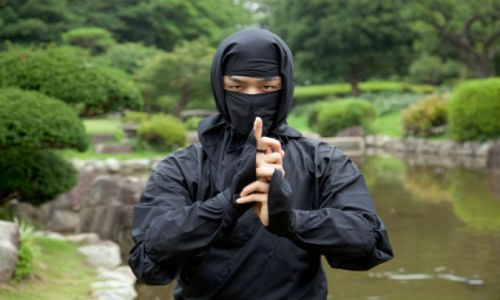 Su that ninja Nhat don tho, phan than thanh tram nguoi-Hinh-4