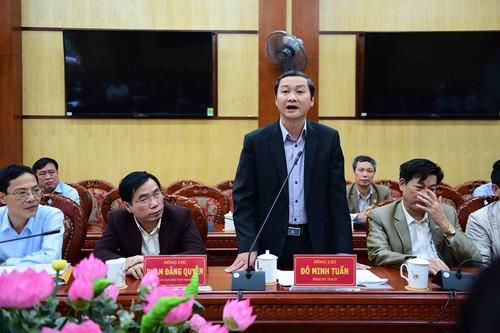 Thanh Hoa nhan sai vu mot so co 8 pho giam doc-Hinh-2
