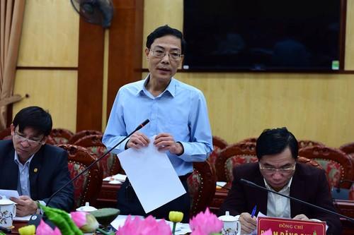 Thanh Hoa nhan sai vu mot so co 8 pho giam doc-Hinh-3