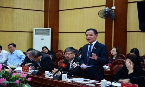 Thanh Hoa nhan sai vu mot so co 8 pho giam doc