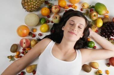Day la ly do vi sao phu nu khong the thieu vitamin E-Hinh-2