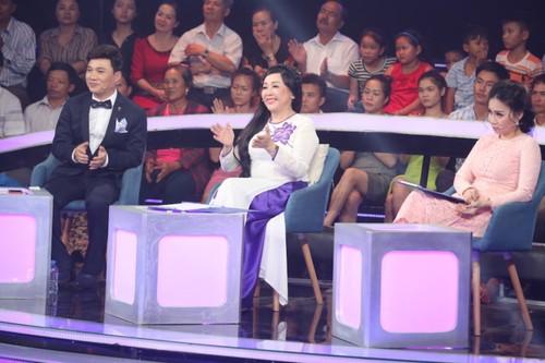 """""""Hien tuong dan ca"""" Nghi Dinh duoc Quang Linh nhan la than tuong-Hinh-2"""