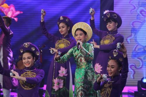 """""""Hien tuong dan ca"""" Nghi Dinh duoc Quang Linh nhan la than tuong-Hinh-3"""