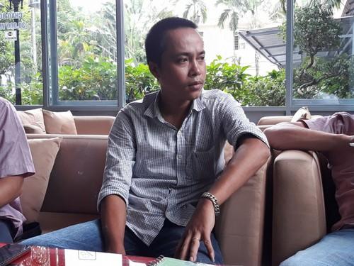 Thai nhi tu vong o BVTW Hue: dinh chi mot so can bo lien quan-Hinh-3