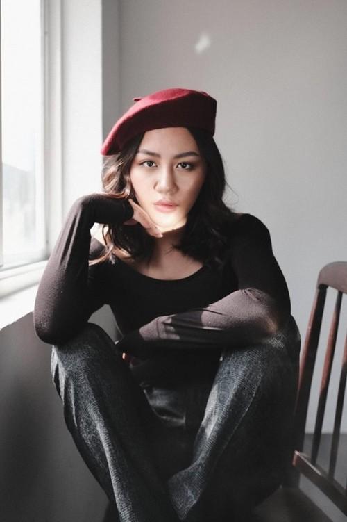 """Van Mai Huong tuc gian truoc tin don tung """"di khach"""" gia 3-5 trieu dong-Hinh-2"""
