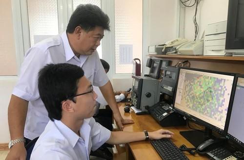 """Quyet tam tim kiem cac thuyen vien tau Hai Thanh 26 trong hom nay""-Hinh-2"