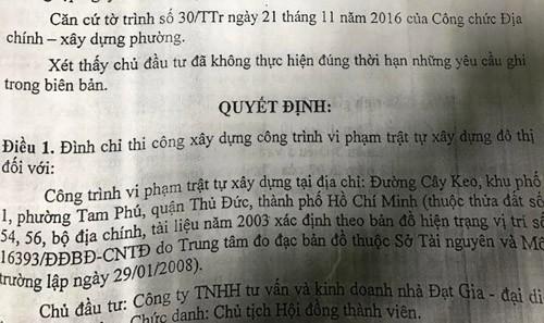 Tai nan chet nguoi o cong trinh can ho Dat Gia: Do gio lon?-Hinh-5