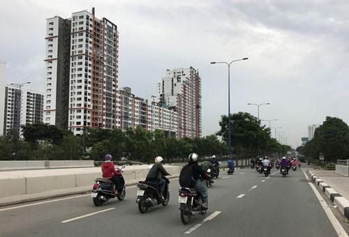 "Chua mo ban, du an can ho New City da bi trom ""vieng""-Hinh-3"