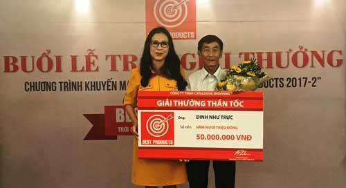 """""""Chien thang cung Best Products 2017-2"""": Nguoi noi tro thanh ty phu-Hinh-3"""