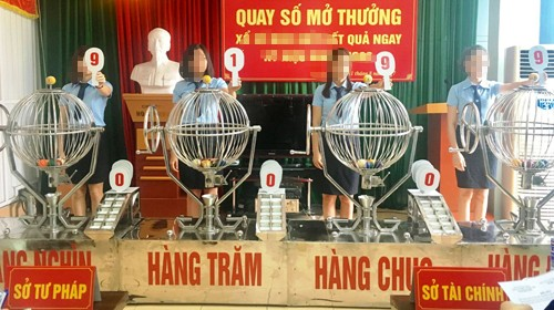 "Danh sap ""Tap doan"" co bac khung: Xo so truyen thong nao ""dinh cham""?-Hinh-3"