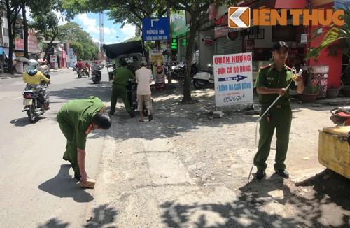 TPHCM: Bang hoang ga thanh nien dung gach danh chet nguoi giua pho-Hinh-2