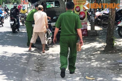 TPHCM: Bang hoang ga thanh nien dung gach danh chet nguoi giua pho-Hinh-4