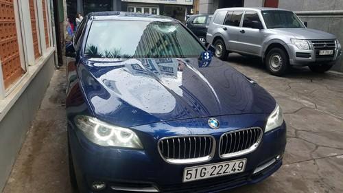 Can cau dap trung ngan hang khien xe sang Lexus, BMW hong nang-Hinh-6