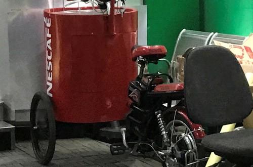 400 hoc sinh nhap vien sau uong sua Milo Nestle: Cong ty M.C noi gi?-Hinh-3