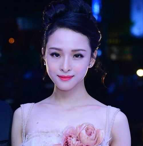 Ong Cao Toan My hua bai nai neu HH Phuong Nga tra tien