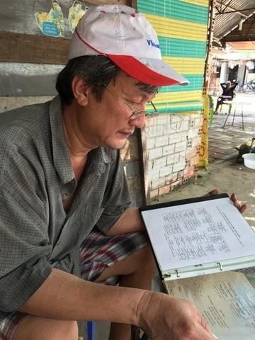 Hang loat nguoi tinh bi an cua de nhat cong tu Tay Do-Hinh-3