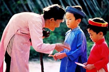 Kham pha phong tuc Tet Nguyen dan cua nguoi Viet-Hinh-3