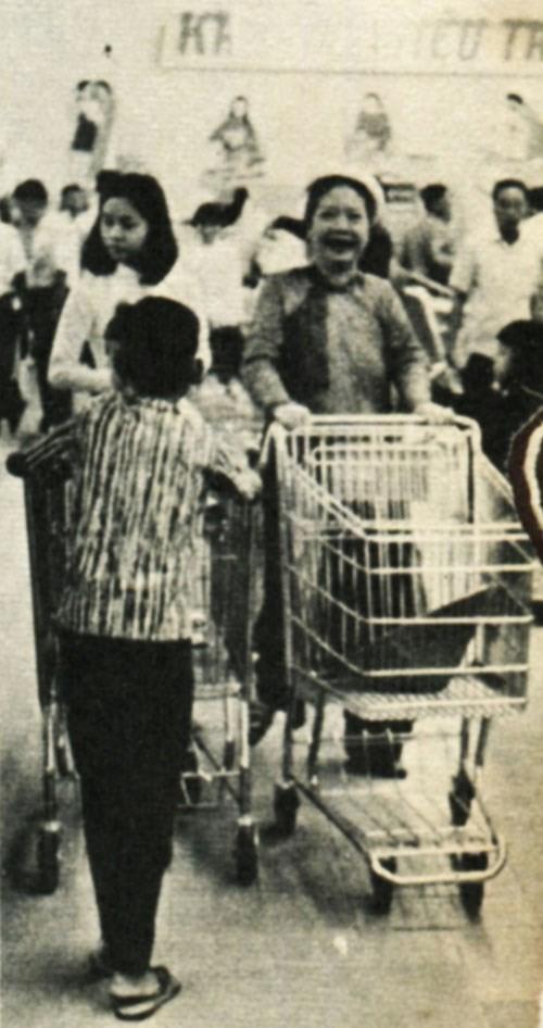 Tiet lo dieu dac biet ve sieu thi dau tien o Viet Nam-Hinh-5
